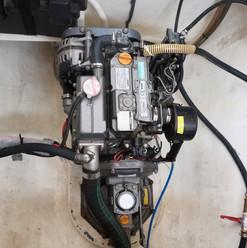 00041 engine port 3.JPG