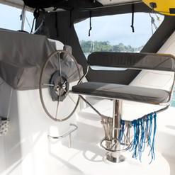 00014 helm - seat turned.JPG