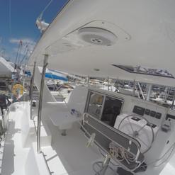 00001 cockpit 02.JPG