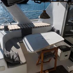 00004 cockpit table open.JPG