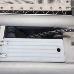 00053 anchor chain.JPG