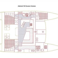 00000-layout.jpg