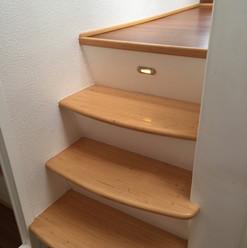 00021-saloon - stair lights stb.JPG