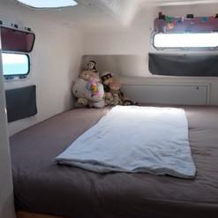 00031-cabin aft stb 3.JPG