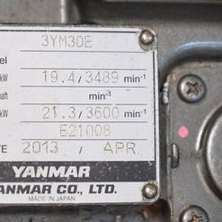 00052 engine stb 7 data.JPG