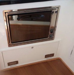 00009-galley oven.jpg