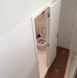 00055 bathroom port 1.JPG