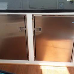 00011-galley fridge + freezer.jpg