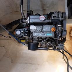 00046 engine stb 1.JPG