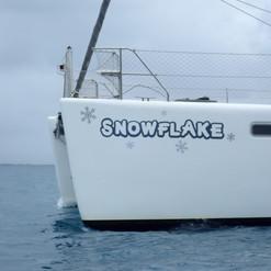 00021 boat name.JPG