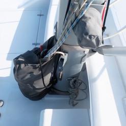 00034 line bag at mast.JPG