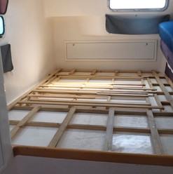 00034-cabin aft stb 8.JPG