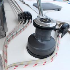00013 helm - main winch electric.JPG