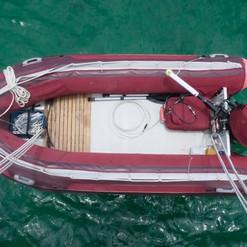 00060 -dinghy 1.JPG