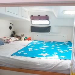 00025-cabin aft port 2.JPG