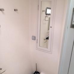 00056 bathroom port 2.JPG