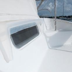 00038 rear windows with rain cover.JPG