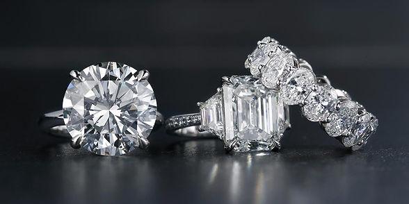Adobe-Stock-Image-Diamond-Jewelry-1440x7