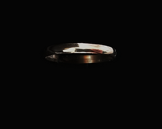 G2109 - 9CT R2000.png