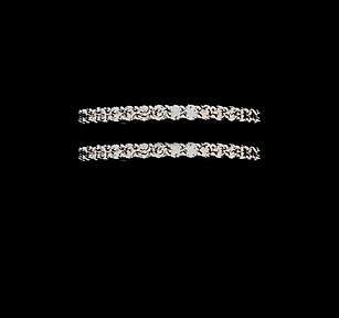 G2110 - G2111 - 18CT R9000 EACH.png