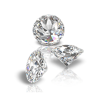 diamond_PNG6700_edited.png