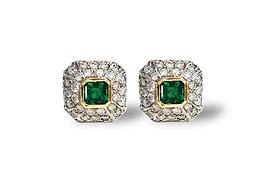 G5114 - R60 000_Earrings.png