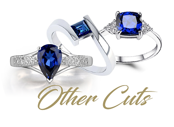 Sapphire other cut Rings-03-03.png