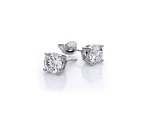 .45ct studs.png