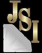 JSI Logo 2020 final_JSI Nicky copy.png