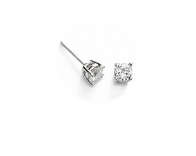 .30ct Studs.png