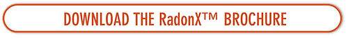 RadonX button.png