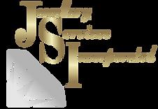 JSI Logo 2020 final_JSI Nicky.png