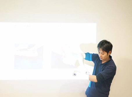 エネルギーリリース 無料動画セミナー
