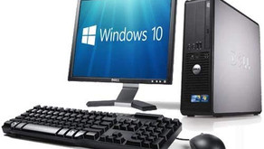 Want a new Computer but don't want the Expense?