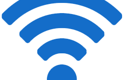 Why can't I connect to my WiFi?