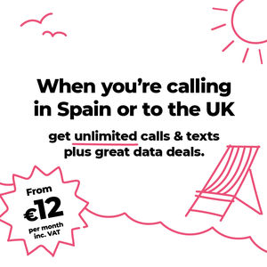 Cheap Mobile Phone Plans  First Month FREE