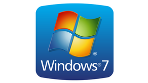 WIndows 7 - End of Life!