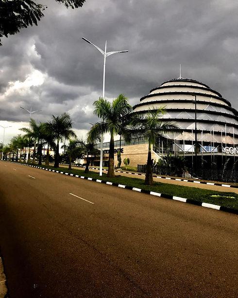 Kigali conference.jpg