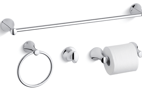 Kohler Coralais Better Accessory Pack 1-CP