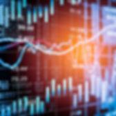 FinancialDataAnalytics_Sq_shutterstock_5