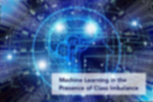 ML_ClassImbalance_artificial-intelligenc