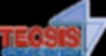 Tecsis Logo.png