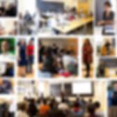 About_CQAM_Sq_Collage.jpg