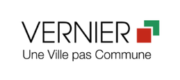 vernier.png