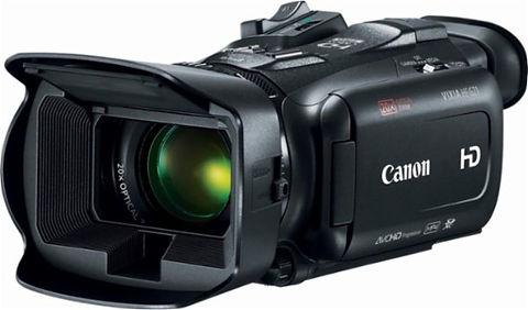canoncam.jpg