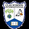 classInternational.png