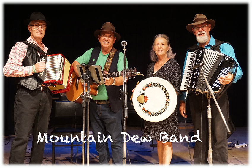 Mountain Dew Band Border1.jpg