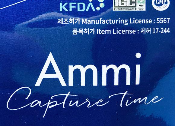 Ammi Mono-Single Coil  PDO Threads 29G X 38mm 20Count