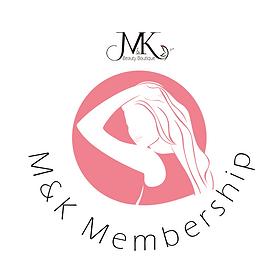 M&K Membership (1).png