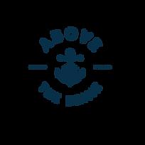 ATB_Logo_Blue.png